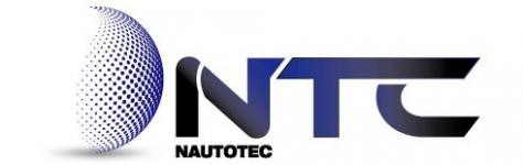 Nautotec Formacion